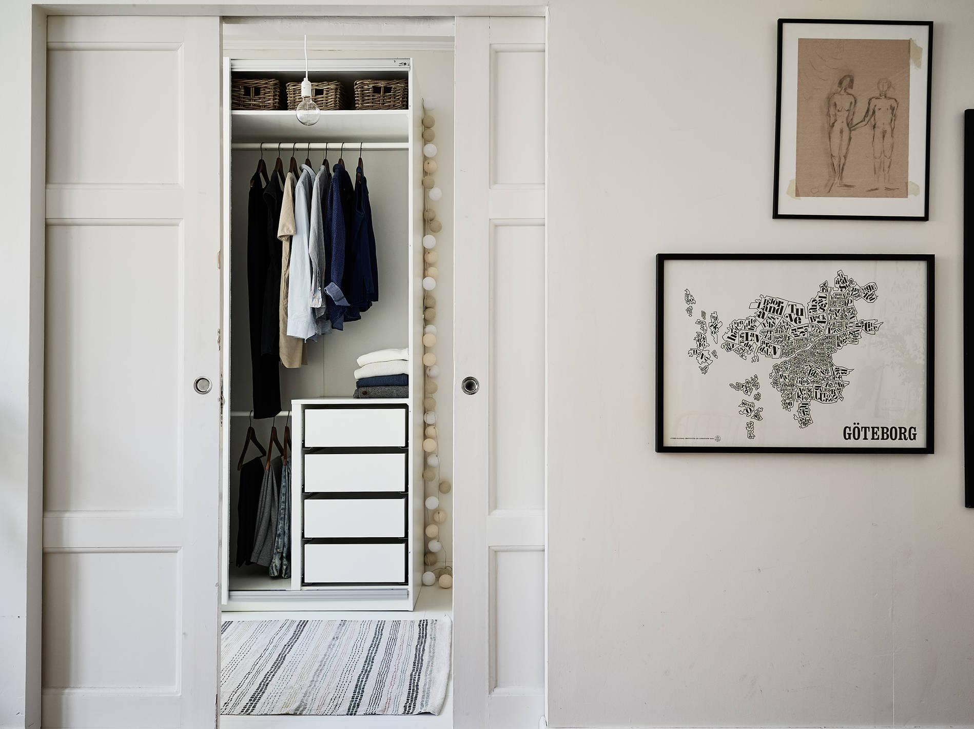 Mini apartamento VI