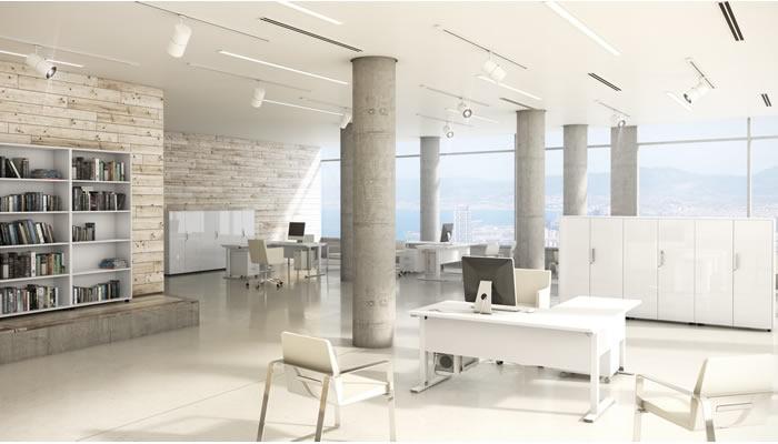oficina de estilo nordico 5