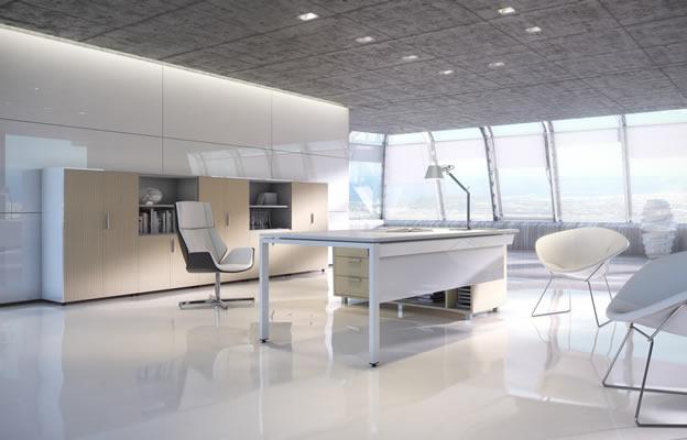 oficina de estilo nordico 7