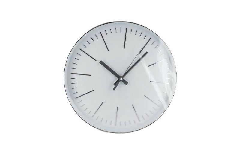 tienda online Decoracion 2.0 reloj II