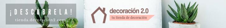 tienda online Decoracion 2.0