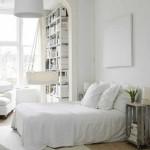 Decorar dormitorios soñados