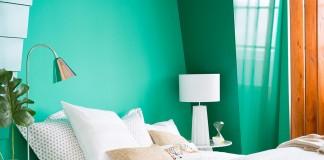 Opciones en ropa de cama Zara Home