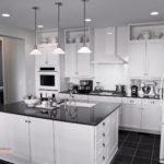 decorar cocinas para tu hogar 13