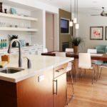 decorar cocinas para tu hogar 14