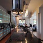 decorar cocinas para tu hogar 16