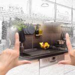 decorar cocinas para tu hogar 21