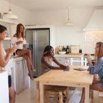 decorar cocinas para tu hogar 25
