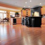 decorar cocinas para tu hogar 3