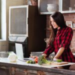 decorar cocinas para tu hogar 30