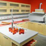 decorar cocinas para tu hogar 4