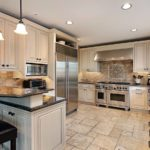 decorar cocinas para tu hogar 8