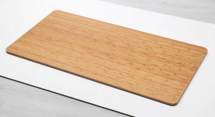ikea abril 2016 PE574978 tableo extension bambu barniz acrilico incoloro