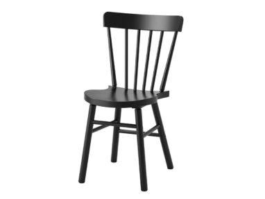 ikea abril 2016 PE575722 silla haya maciza tinte barniz incoloro negro
