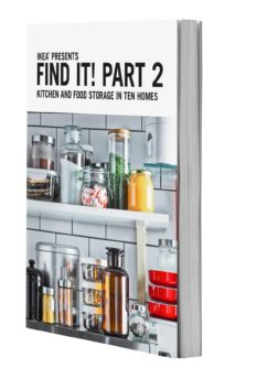 ikea abril 2016 PE582635 libro find it encuentralo parte 2