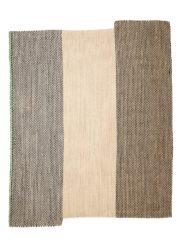 ikea abril 2016 PE583347 sattrup alfombra yute sisal natural