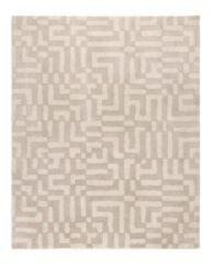 ikea abril 2016 PE584003 fakse alfombra polipropileno hueso