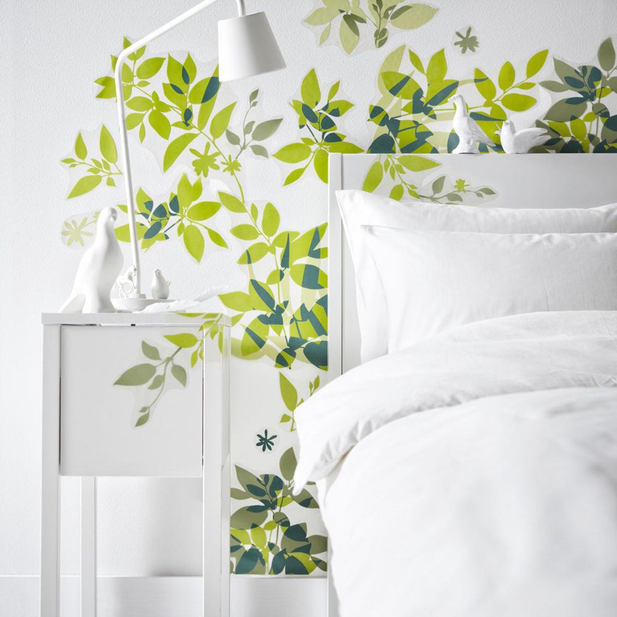 vinilos decorativos de Ikea - mod. ELSABO