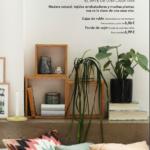 catalogo de Sostrene Grene
