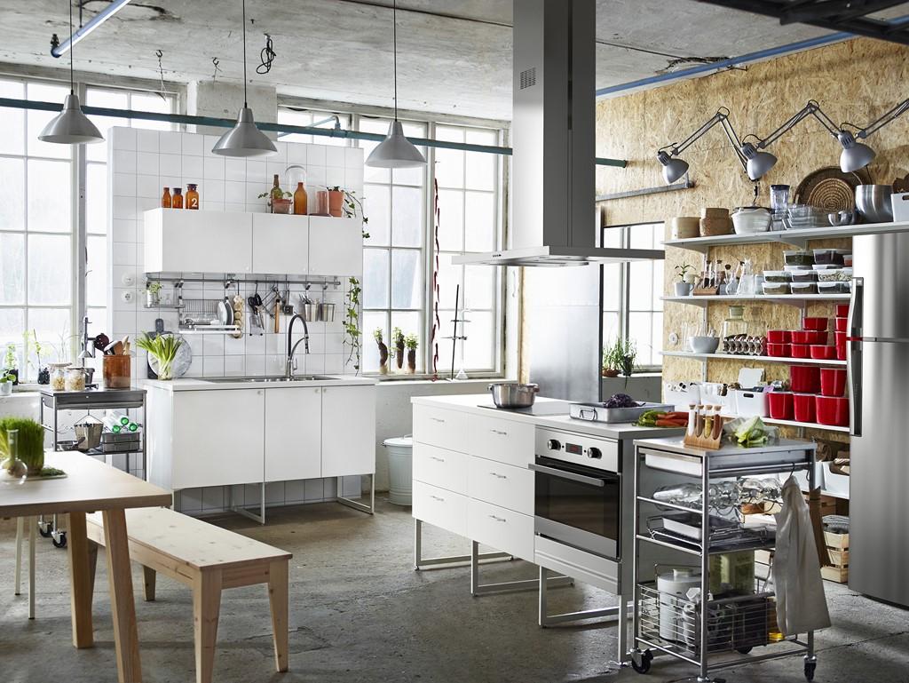 muebles de Ikea de segunda mano 1