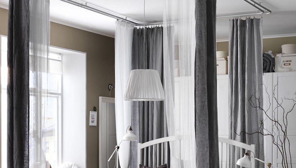muebles Ikea de segunda mano: dormitorios