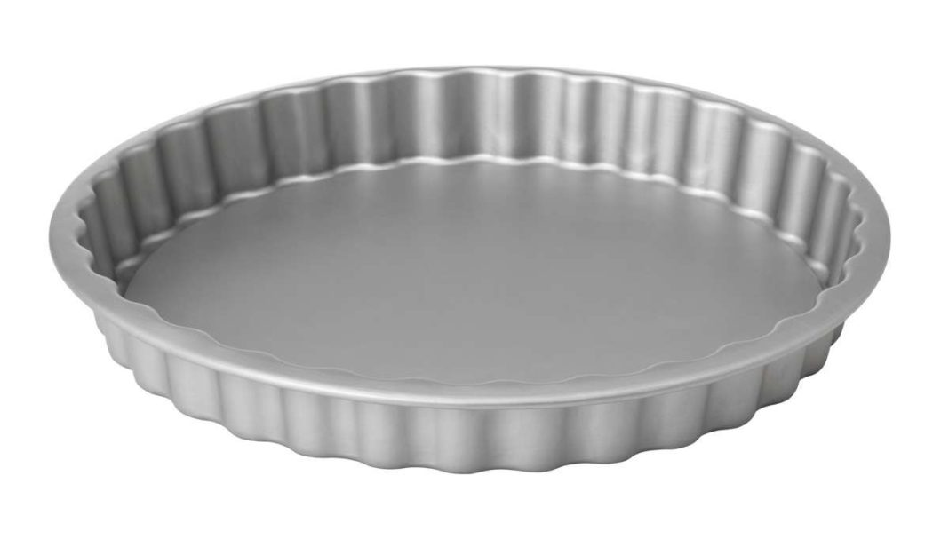 ikea coleccion vardagen pe580598 molde tarta aluminio anodizado gris plata lowres