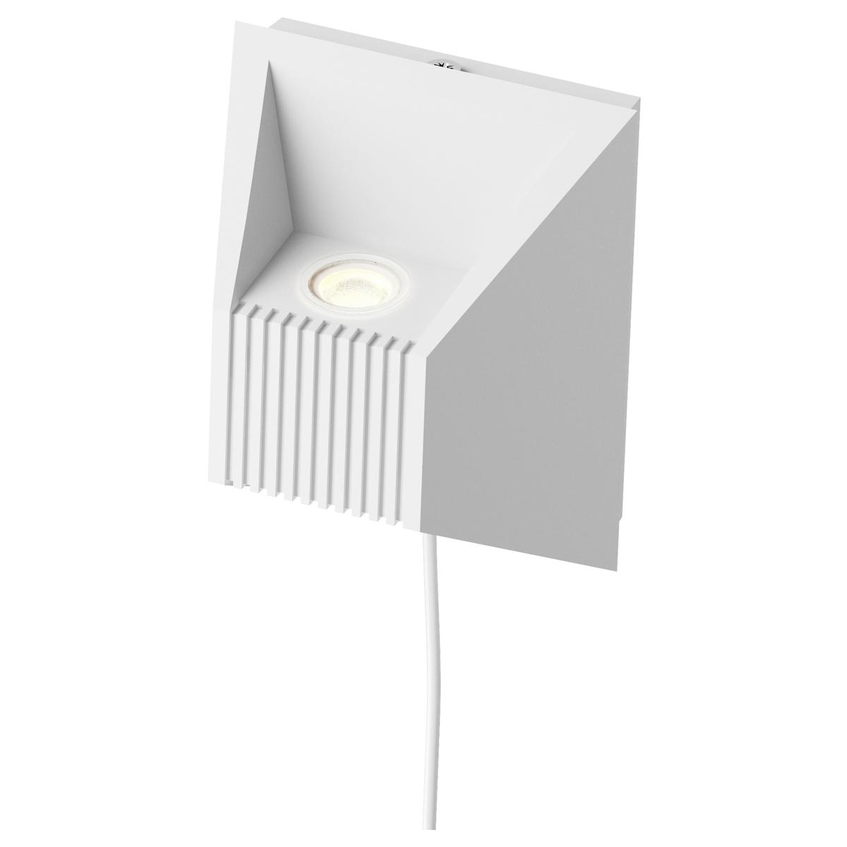 lámparas para el dormitorio - mod. VIKT