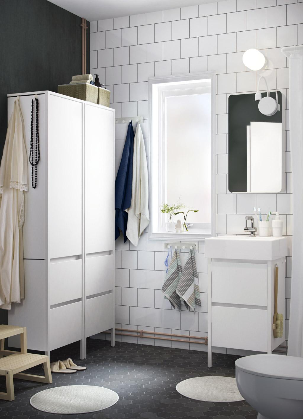 muebles de baño online- medidas reducidas