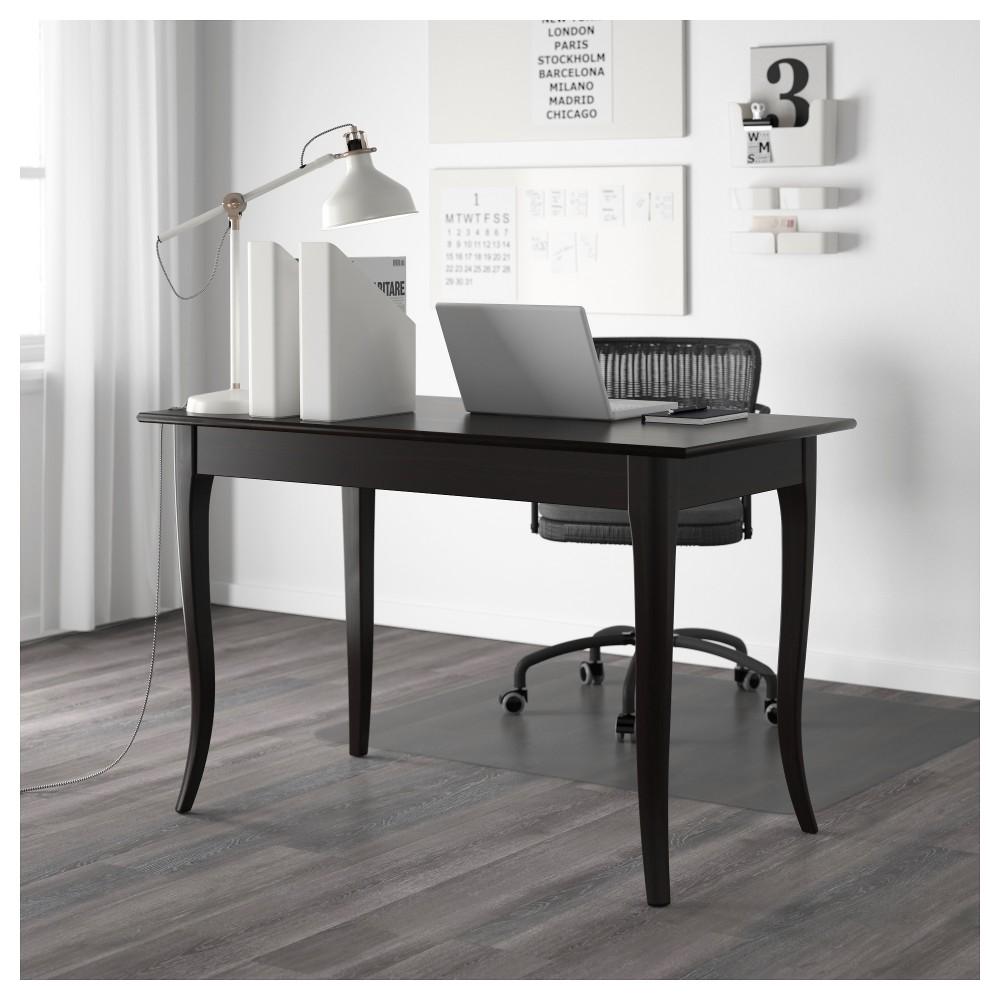 Mobiliario de oficina Ikea - modelo Levksvik
