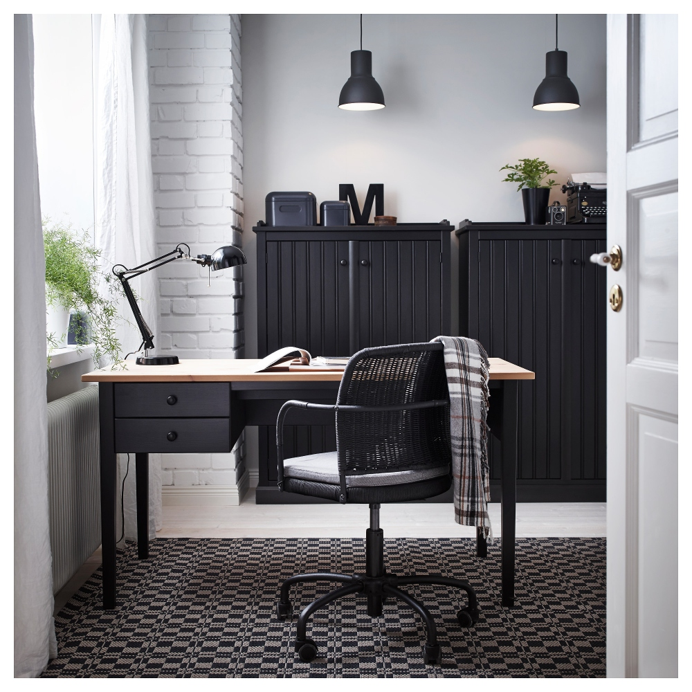 Mobiliario de oficina Ikea- modelo Arkelstorp