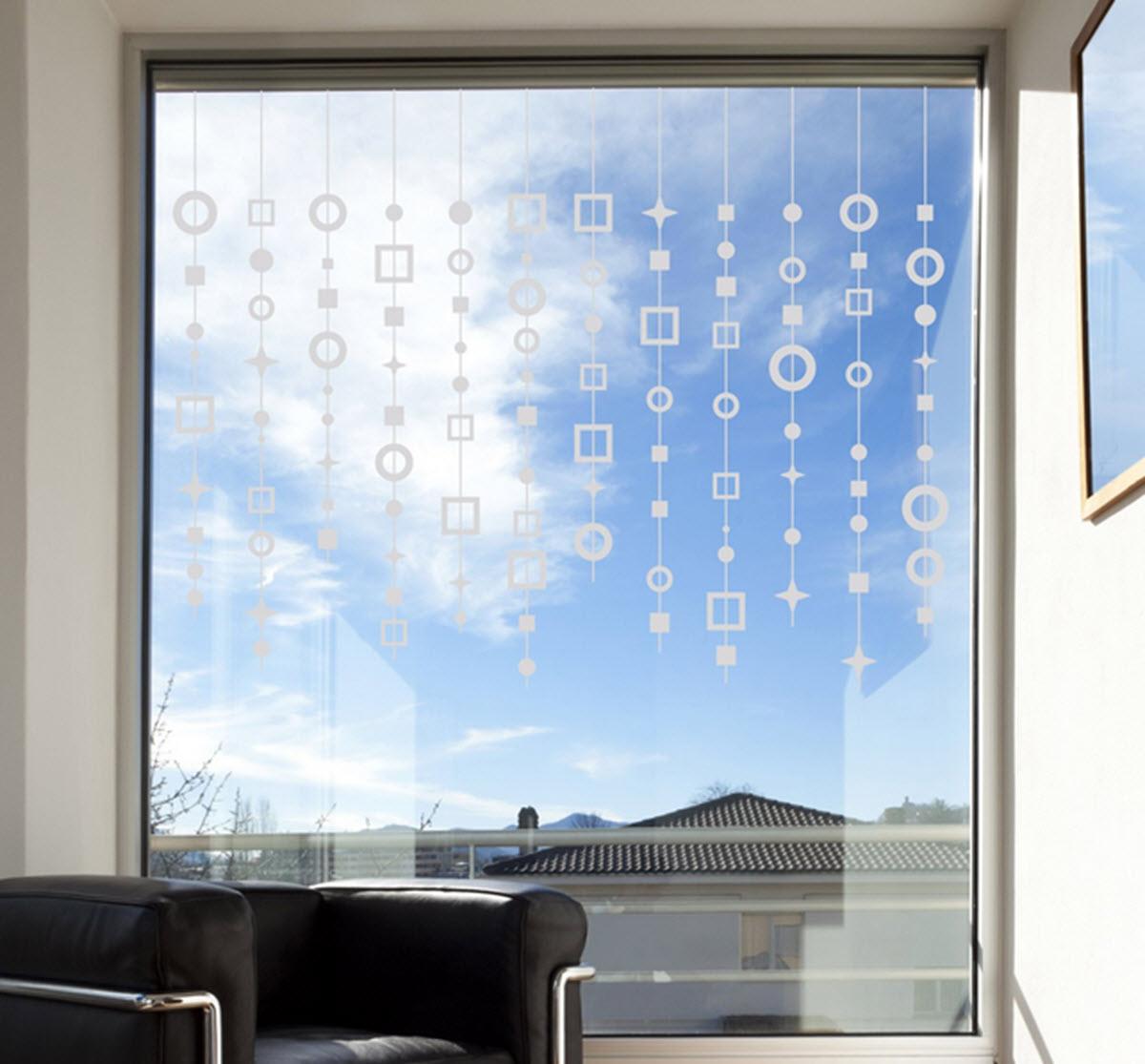 diseñar vinilos online- para ventanas