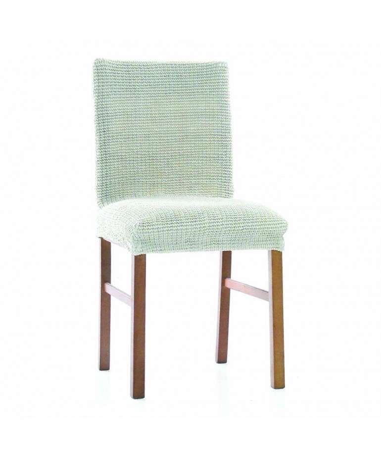 funda-silla-con-respaldo-glamour