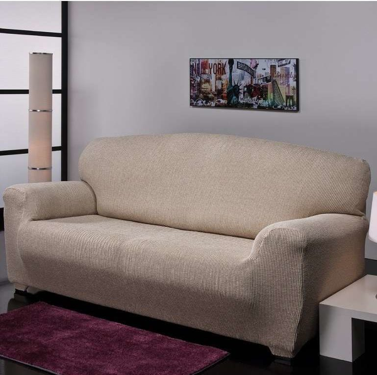 funda-sofa-2-plazas-glamour