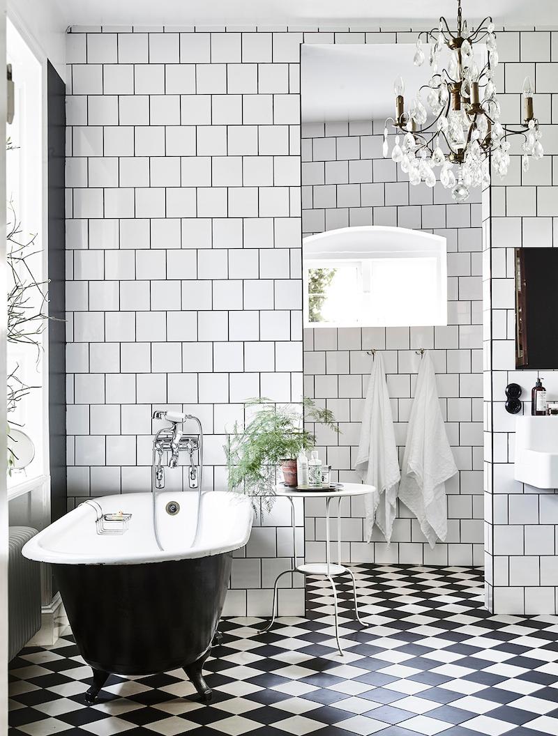 baños originales - bañeras exentas