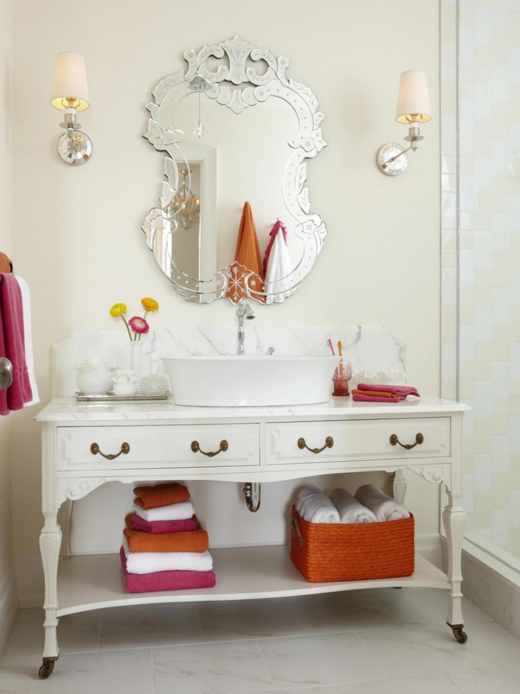 baños originales - muebles singulares