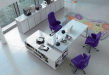 mesas de despacho - planeta