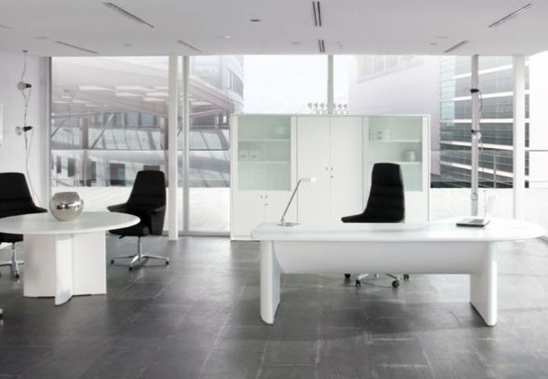 mesas de despacho - Numen
