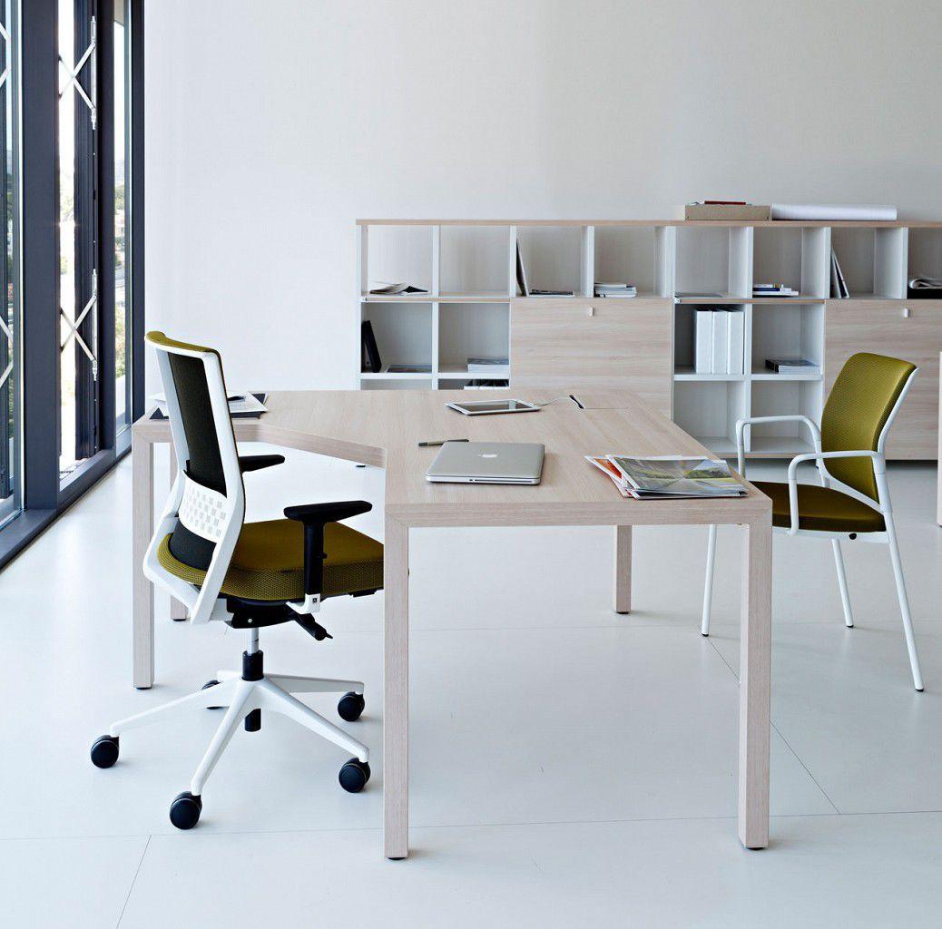 mesas de despacho - Prisma