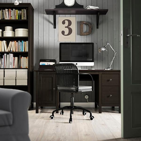 mesas de despacho - Hemmes