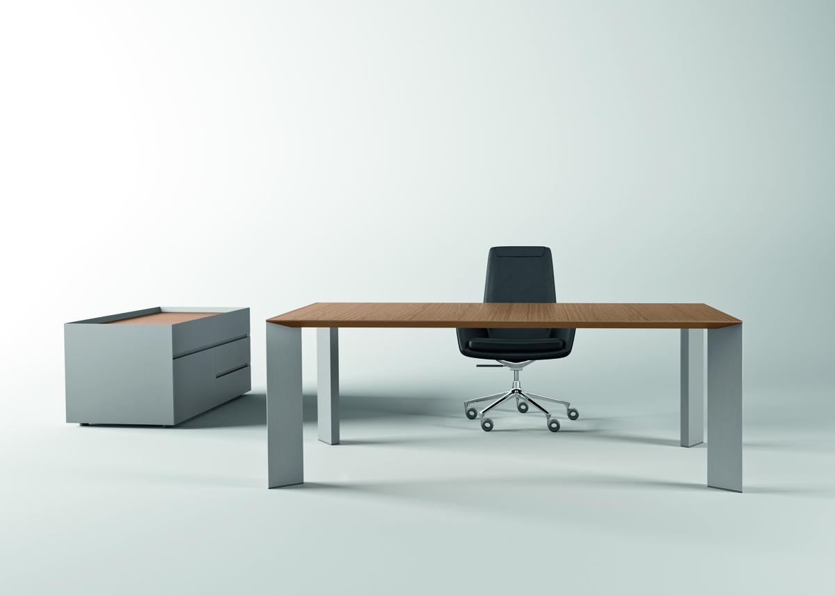 mesas de estudio - paper