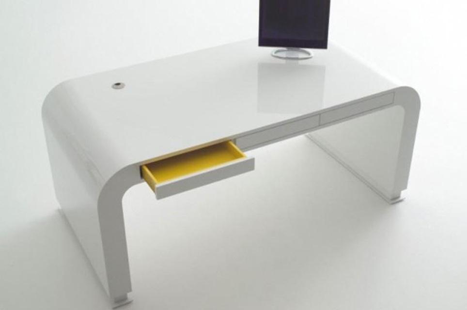 mesas de estudio - Tank