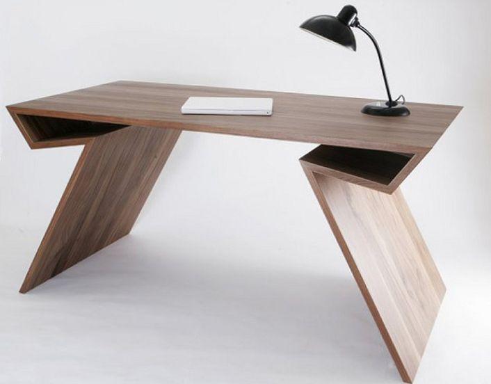 mesas de estudio - Xbien