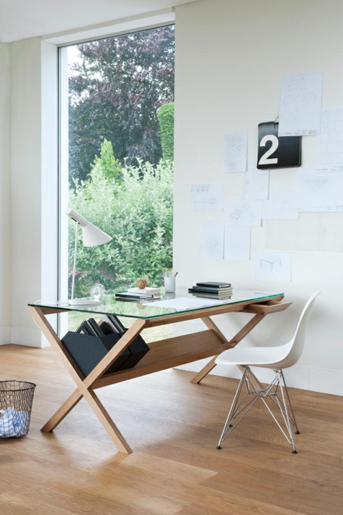 mesas de estudio - ShinAzumi