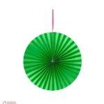 ikea coleccion ps 2017 pe597097 adorno decoracion papel verde
