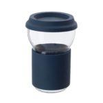 ikea coleccion ps 2017 pe597101 revestimiento vidrio antiadherente azul oscuro