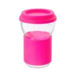 ikea coleccion ps 2017 pe597102 revestimiento vidrio antiadherente rosa