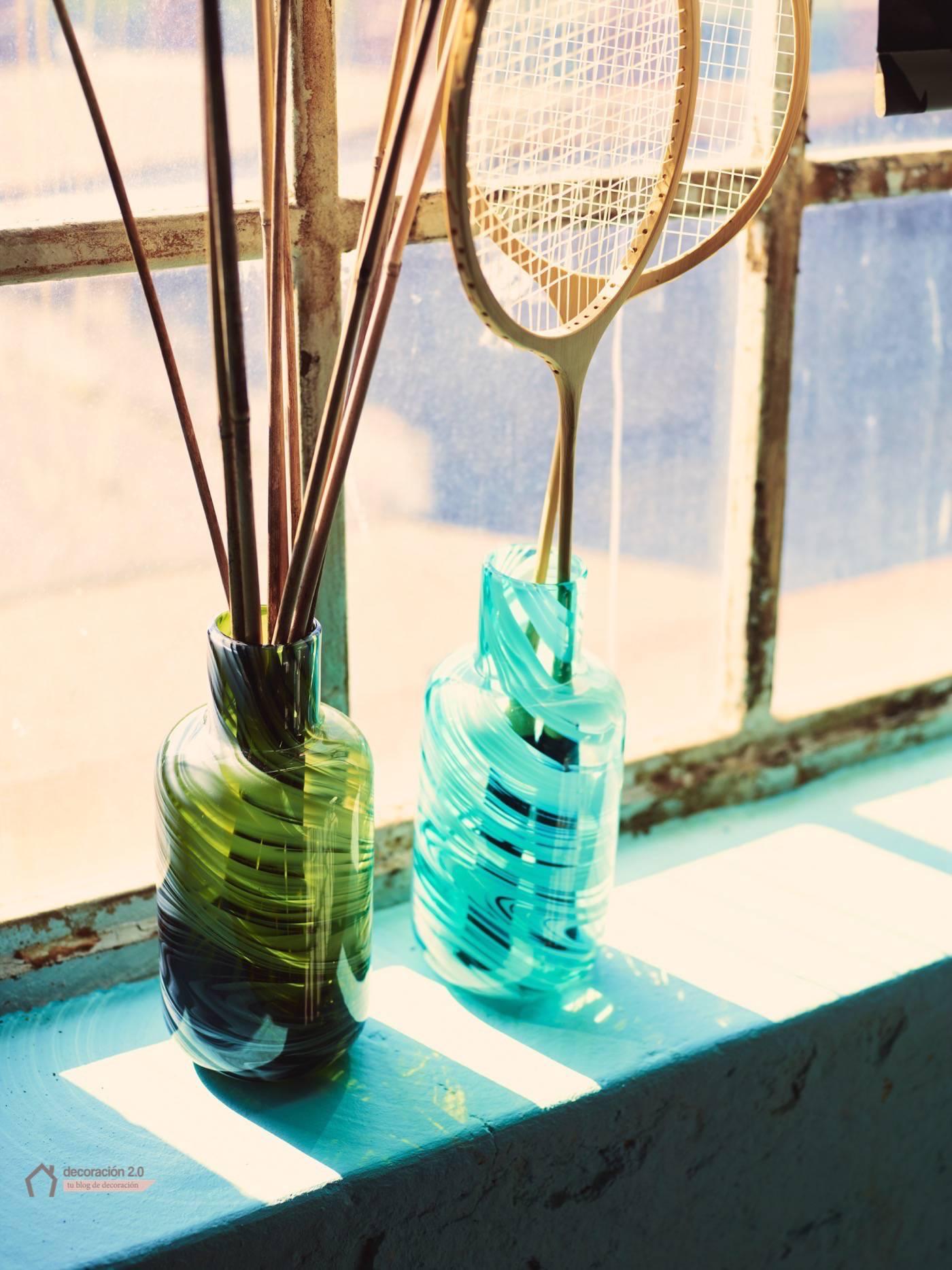 ikea-coleccion-ps-2017-ph139236-florero-artesanal-varios-colores