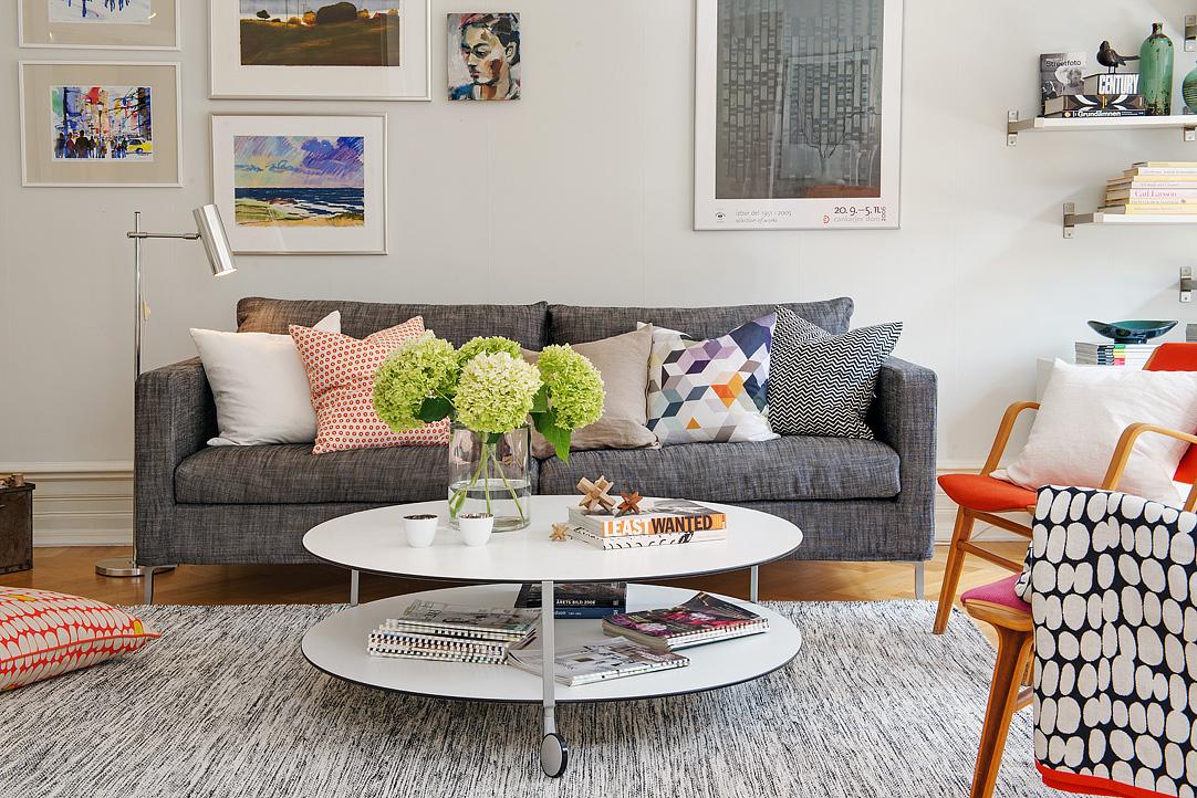 muebles baratos - decoración
