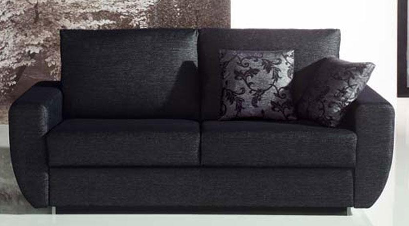 sofa cama art deco