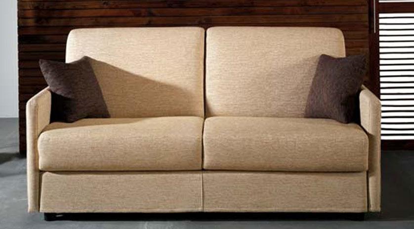 sofa cama brazos estrechos